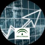 A1.1200 – Administradores de Gestión Financiera