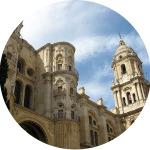 CPO Málaga